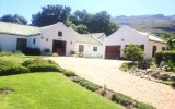 122 main road greyton accommodation