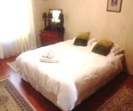 122 main road greyton accommodation double room