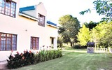 greyton self catering accommodation 14 on main