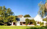 greyton self catering accommodation 68 on vlei