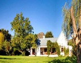68 on vlei greyton self catering accommodation