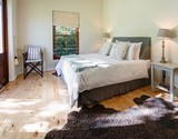 68 on vlei greyton guest room