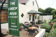 greyton auberge bed and breakfast