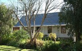 blue bird cottage greyton