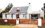 gingerbread cottage greyton