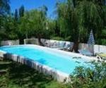 greyton bed and breakfast accommodation swimming pool