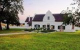 the oaks estate greyton bed and breakfast accommodation