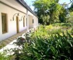 greyton self catering accommodation cowbells