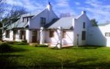 greyton self catering accommodation dvine cottage