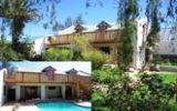 greyton self catering accommodation three willows