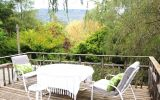 marina cottage greyton