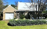 moonflower cottage greyton