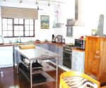 oak brook greyton main house kitchen