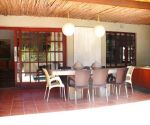 oak brook greyton outside entertainment area