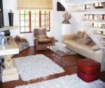 oak brook greyton guest lounge