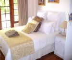 oak brook greyton accommodation self catering bedroom