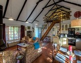 owl lodge greyton open plan lounge