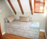 the pecan suite greyton extra daybed