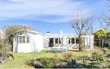 rose apple cottage greyton