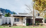sunset house greyton accommodation